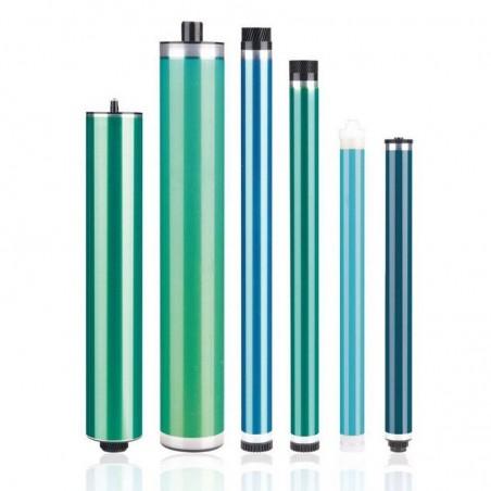محصولات جانبی  درام اچ پی Drum HP 14A
