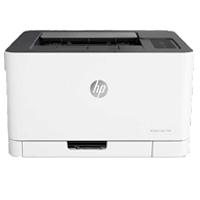 printer 150a