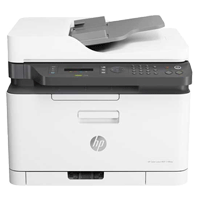 printer 178fnw