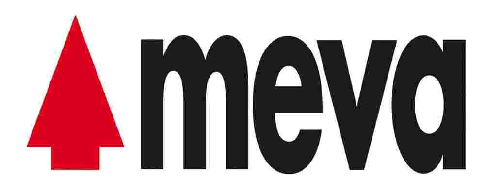 Meva Incorporated