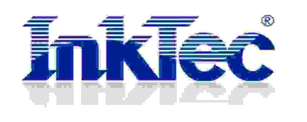 Inktec Incorporated