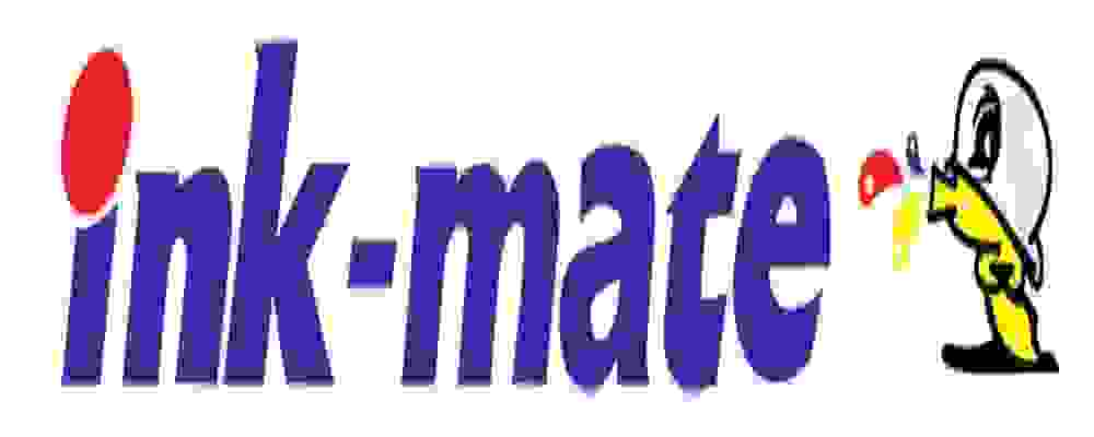 Inkmate Incorporated