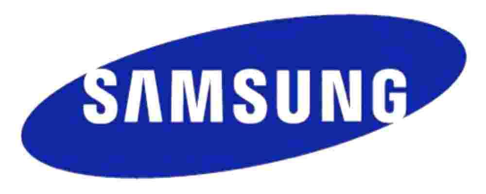 3- Samsung Incorporated