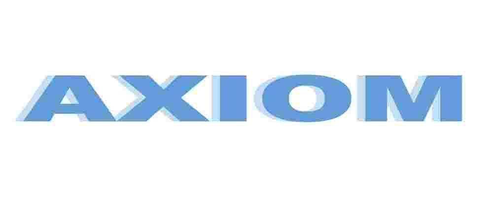 Axiom Incorporated