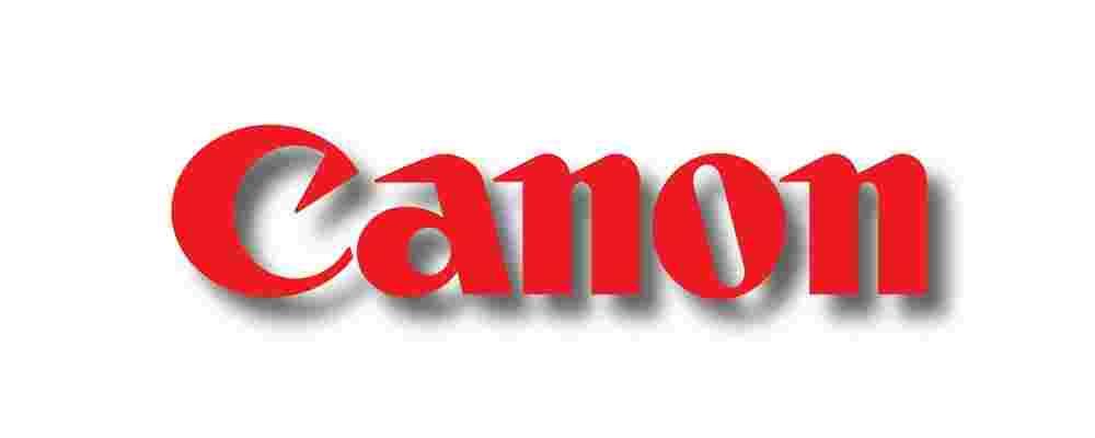 4- Canon Incorporated