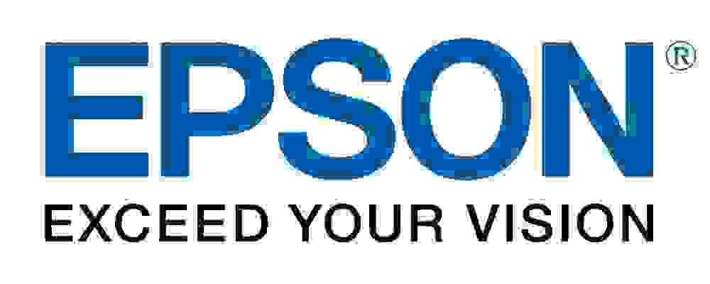 5- Epson Incorporated