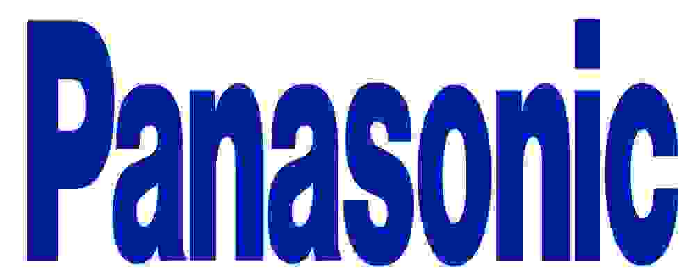7- Panasonic Incorporate