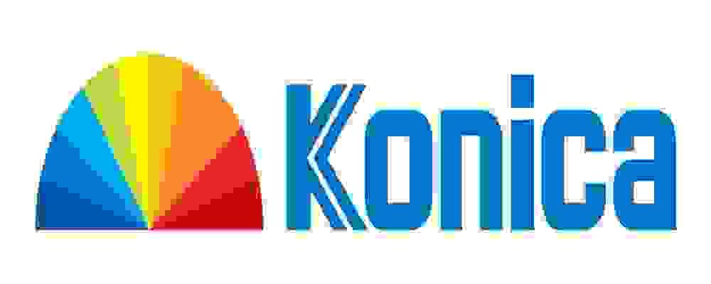 konica Incorporated